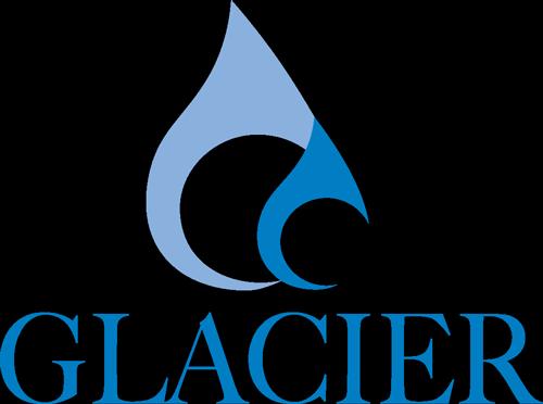 Glacier Soap