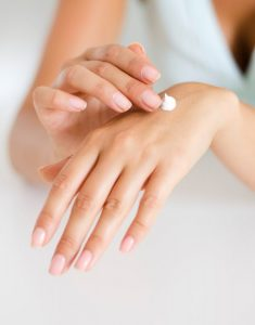 hands, eczema, skin rash, eczema facts